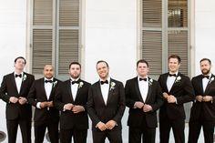 TheKnot-New-Orleans-raceandreligious-Board-of-Trade-FLowerswithfriends-wedding-paloma-blanca-photographer-tasharaephotography-maisondupuy-031
