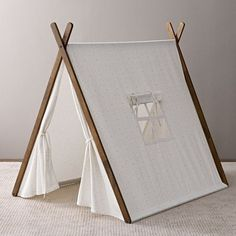 Children Kids Play Indian Pop Up Teepee Tent Fabric Teepee - Buy Cotton Kids Tee. - Children Kids Play Indian Pop Up Teepee Tent Fabric Teepee – Buy Cotton Kids Teepee,Used Teepee Fo - Kids Tents, Teepee Kids, Teepees, Diy Teepee Tent, Kids Indoor Tents, Boys Play Tent, Indoor Camping, Indoor Playground, Tent Camping