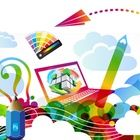 Superior Web Solutions is Toronto's longest established web design and development comapny. Would you like a beautiful, effective website for your business? www.superiorwebsys.com