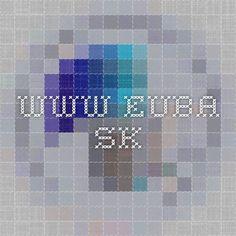www.euba.sk