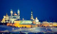 Снежные каникулы в России: топ-5 направлений для поездки с детьми | Поездка с детьми по России в новогодние каникулы, куда поехать зимой с детьми на выходные, новогодние туры и экскурсии, совместные с родителями, интересные недорого, с самыми маленькими