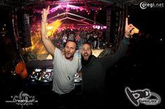 Náš fotografJán Vlk - Dreamwolfvám prináša fotkyz vydarenej akcie MARK KNIGHT, ktorá sa konala sobotu 16. júla v Wakelake v Bratislave. Bola to akcia v top štýle s big atmosférou...  Bolo to skvelé, úžasné, parádňacke škoda reči. Každý siprišiel na svoje. Hudobne vás tento večer doprevádzal DJs Tager, MARK KNIGHT (UK), DJ EKG. Na akcii vládla perfektná atmosféra až doskorého rána. Už 30.7.2016 naWakelake ďalšia super akcia z energickým duomSunnery James & Ryan Marciano,tak neváhajte…