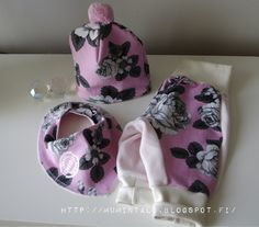 MUMINTALO: Ilmaiskaavoja testissä Baggy Pants, Sewing Hacks, Sewing Tips, Sewing Ideas, Sewing For Kids, Baby Shoes, Diy Crafts, Dolls, Clothes