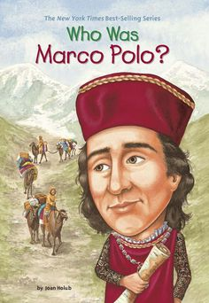 DIY Marco Polo costume I purchased all items at the ...