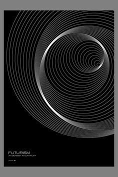 Simon C Page — Orbits From the Futurism series, Orbits available...