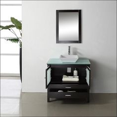 bathroom vanities the white and large bathroom with the black 32 inch bathroom vanity cabinet