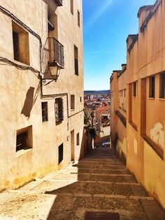 What to See and Do in Cuenca, Spain