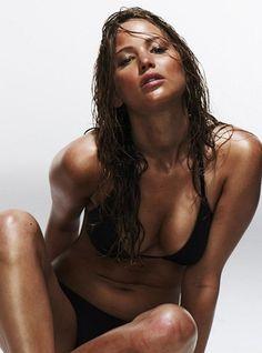 Jennifer Lawrence #sexy #celebrity #sex