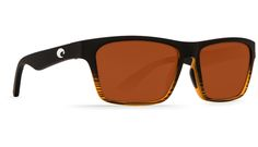 aaf75d09af Hinano ~ Costa Polarized Sunglasses ~ Available in Prescription at Infinity  EyeCare PC