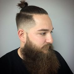 Tattoo, Hair Styles, Modern, Hair Plait Styles, Trendy Tree, Hair Makeup, Tattoos, Hairdos, Haircut Styles