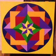 barn quilt meanings - Google Search