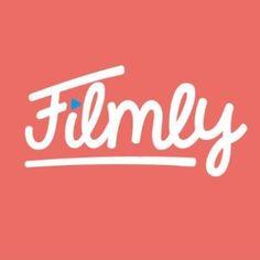 Filmly B.V.