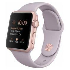 apple-watch-38mm-carcasa-al