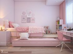 Best 12 Protect new furniture or refurbish any old Sofa with our Slip Sofa Cover, taking less than 5 minutes to install, it – SkillOfKing. Small Room Bedroom, Bedroom Colors, Home Bedroom, Girls Bedroom, Bedroom Decor, Bedrooms, Home Room Design, Kids Room Design, Dream Rooms