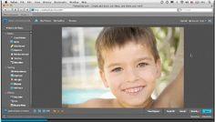 Ritoccare, Editare e Modificare Foto online con Photoshop ( clicca l'immagine x leggere il post )