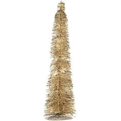 Christmas - Myra Tree 80cm