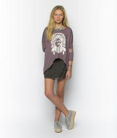 #Colección #Primavera- #Verano Tween disponible en nuestra tienda online www.nicoli.es Te esperamos!!!