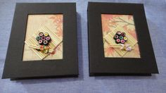 "Aida Art & Gifts: ""Bloquinhos"""