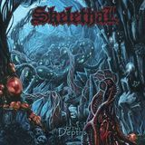 Of the Depths [CD]