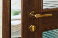 https://okna-dvere.blog.sme.sk/c/454458/kedy-menit-okna-a-vchodove-dvere-aky-je-postup-prac-v-pripade-renovacie.html - INTER -OKNO s.r.o. - Google+