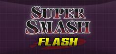 Super Smash Flash #super_smash_flash_2 #super_smash_flash_2_unblocked #super_smash_flash #super_smash_flash_3 http://supersmashflash2s.com