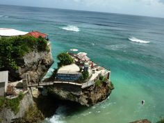 Blue Point beach - Ungasan - Reviews of Blue Point beach - TripAdvisor