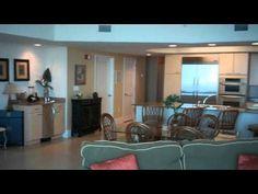 Luxury Caribe Resort  Condos FOR SALE Orange Beach, Alabama