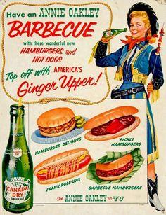 vintage publicity - Buscar con Google
