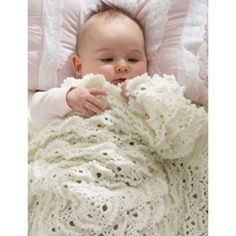 Fluffy Meringue Stitch Blanket in Patons Beehive Baby Fingering - Downloadable PDF. Discover more patterns by Patons US at LoveKnitting. We stock patterns, yarn, needles and books from all of your favourite brands.