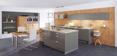 Küchengalerie: Ideengeber für Ihre neue Küche