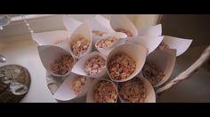 Wedding film trailer from Parklands, Quendon Hall. Wedding Film, Breakfast, Trailers, Food, Morning Coffee, Meal, Essen, Hoods, Meals