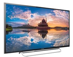 Top 10 Best #LED #TV #Brands in the World 2016 – 2017 – Most Popular