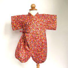 KiKibaby 2018 Toddler Kids Baby Girls Cute Bow Shirt Top Grid Shorts Set Tutu Dresses Princess Party Clothes