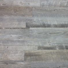 Style Selections Natural Timber Ash Wood Look Porcelain Floor and Wall Tile (Common: 8-in x 48-in; Actual: 7.72-in x 47.4-in) A remarkable replication of t