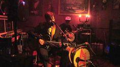 THE FREEBORN BROTHERS LIVE @ THE BRÖKEN BAR /  PART 2