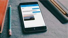 CompuTekni: Signal, la app de mensajería cifrada, cuenta con cliente de escritorio para todo el mundo