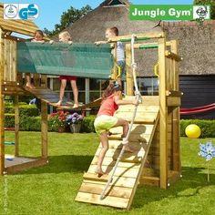 Stunning Bauanleitungen f r Kletterger ste im Garten Spielturm und Kletterturm selber bauen Wir haben die besten