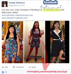 Americans Rave About Scientifically Tested And Newly Released Weight Loss System Delivering Trackable Results Within Days. Losing Weight Tips, Weight Loss Tips, How To Lose Weight Fast, Top Abs, Before After Weight Loss, Weight Loss Pictures, Drink Coffee, Drinking, How To Make Money