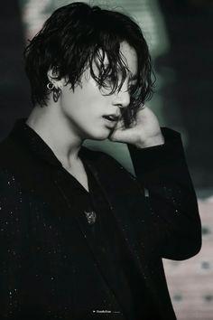 """We can't keep doing this, Jungkook,"" I breathe. Foto Jungkook, Foto Bts, Kookie Bts, Jungkook Oppa, Bts Photo, Bts Bangtan Boy, Jung Kook, Busan, K Pop"