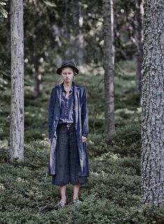 Skarp Agent - Carl Bengtsson - Commercial - 48246