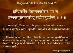 Hare Krishna, Krishna Love, Sanskrit Quotes, Gita Quotes, Wisdom Quotes, True Quotes, Sanskrit Language, Warrior Within, Krishna Quotes
