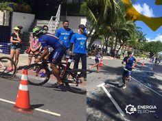 Energia Zero Brasil - Soluções em energia Fotovoltaica   Energia Zero Brasil apoiando Triatletas da Confederação Brasileira de Triathlon