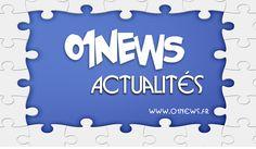 01news tech