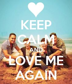 big time rush Carlos PenaVega Kendall Schmidt James Maslow Logan Henderson