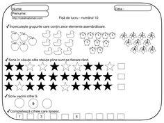 Thing 1, Preschool, Puzzle, Math Equations, Activities, Words, Blog, Children, Crafts