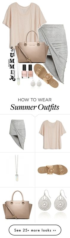"""""""Outfit 66"""" by jessicafm on Polyvore"""