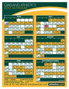 july 4th mlb schedule