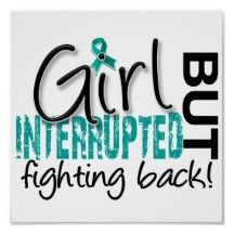 pcos awareness - Google Search