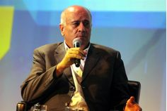 """Meretz's 'Peace Partner' Rajoub: All of Israel is 'Occupied' PA official Jibril Rajoub, touted last week as a """"man of peace"""" by Meretz, told an Arab station that all of Israel is """"occupied Palestine."""""""
