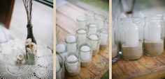 Hochzeiten 2013 - knallig bunt, frisch und dynamisch | Friedatheres